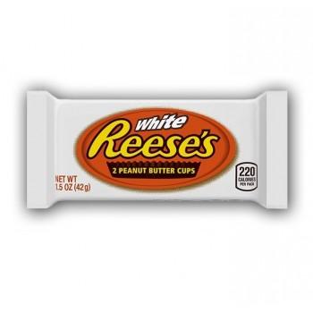 Reese's White Dolcetti al...
