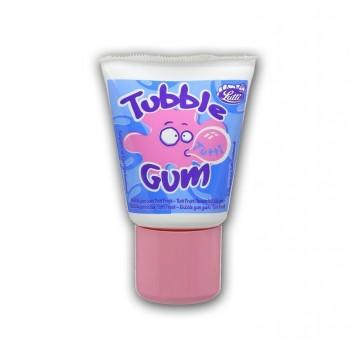 Tubble Gum - Tubetto Gomma...