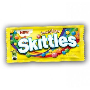 Skittles Caramelle Brightside