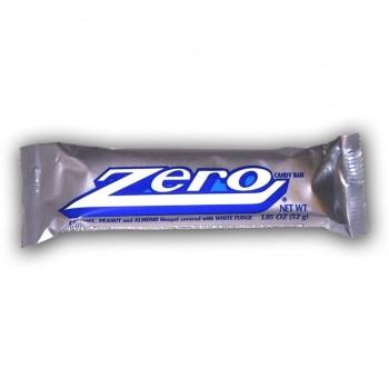 Hershey's Zero Barretta...