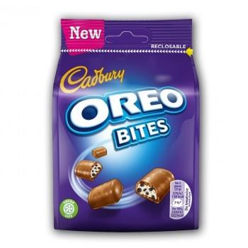 Cadbury Oreo Bites -...