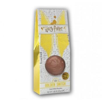Harry Potter Boccino D'Oro...