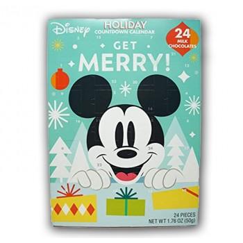 Disney Mickey Mouse...