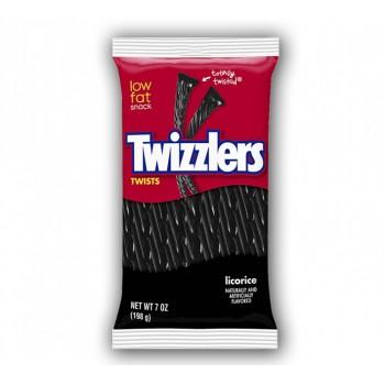 Twizzlers Twists alla...