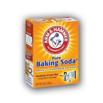 Arm & Hammer Baking Soda