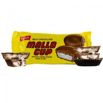 Boyer Mallo Cup