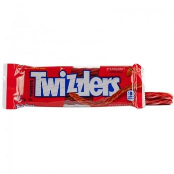 Twizzlers bastoncini gusto...