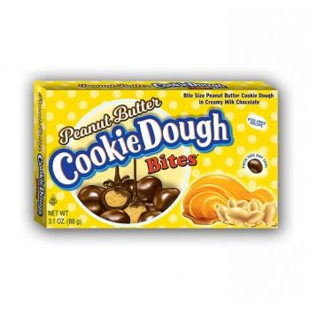 Cookie Dough Bites - Burro...
