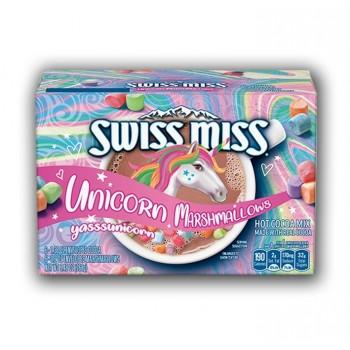 Swiss Miss Cioccolata con...