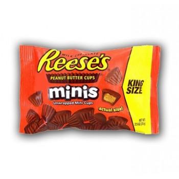 Reese's Mini dolcetti al...