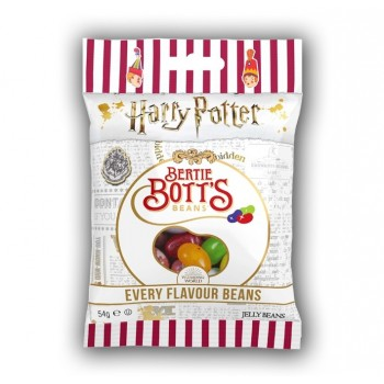 Jelly Belly Beans Harry...