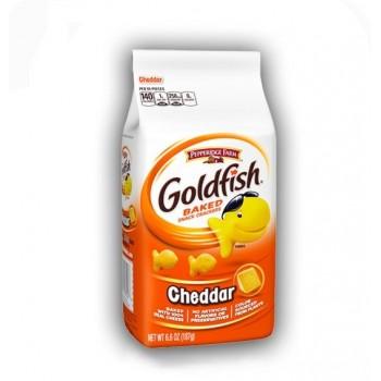 Goldfish Salatini gusto...