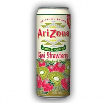 Arizona Succo Kiwi e Fragola
