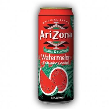 Arizona Succo di Anguria