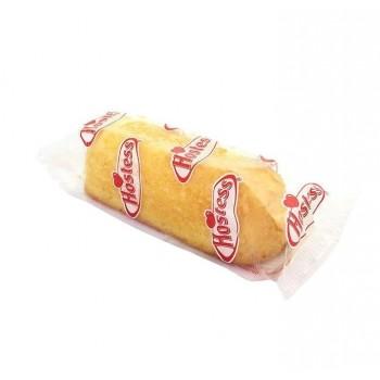 Hostess Twinkies alla...