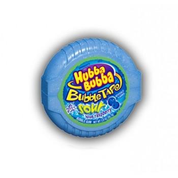 Hubba Bubba Bubble Gum a...