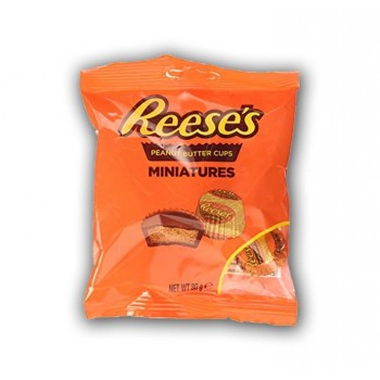 Reese's Miniatures Dolcetti...