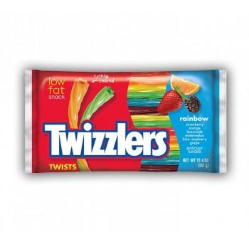 Twizzlers Twists Arcobaleno