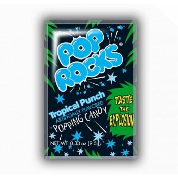 Pop Rocks Caramelle...
