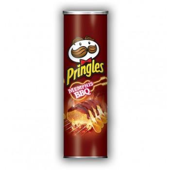 Pringles Super Stack...