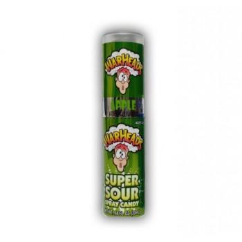 Warheads Caramella Spray...