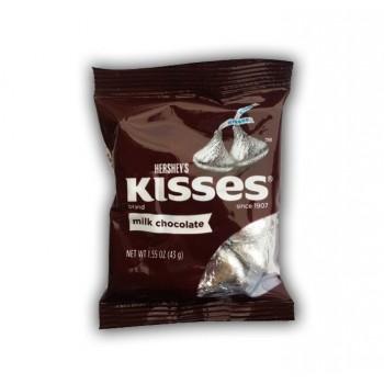 Hershey's Mini Kisses
