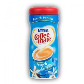 Nestlè Coffee Mate alla...