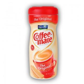 Nestlè Coffee Mate Original