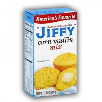 Jiffy Preparato per Muffin...