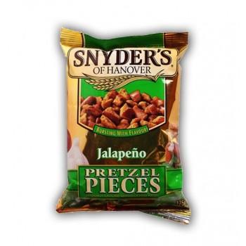 Snyder's Salatini al...