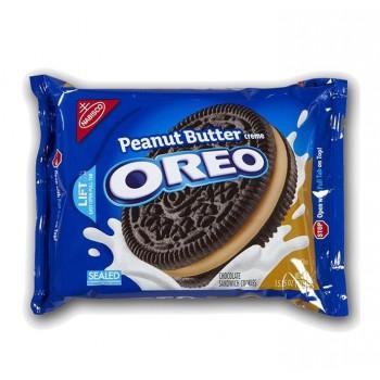 Nabisco Oreo biscotti al...