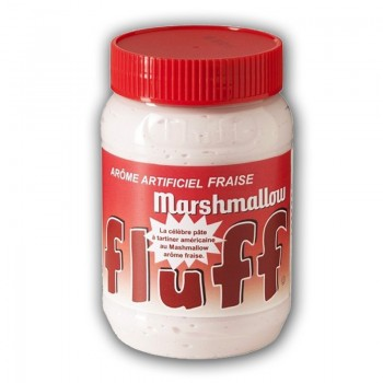 Crema di Marshmallow Fluff...