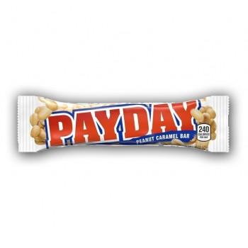 Hershey's PayDay Barretta...
