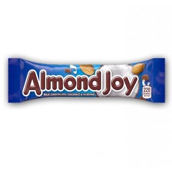 Almond Joy barretta Cocco e...