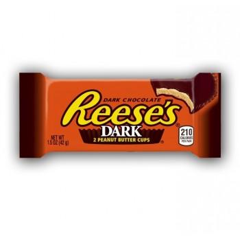 Reese's Dark Dolcetti al...