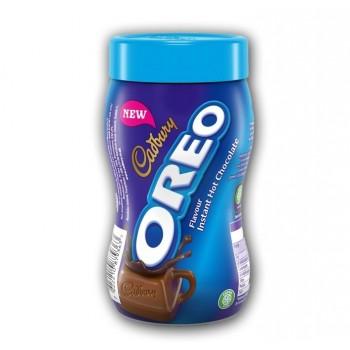 Cadbury Oreo Cioccolata...