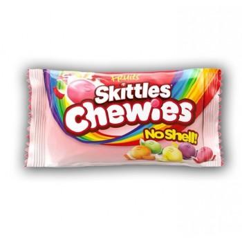 Skittles Chewies -...